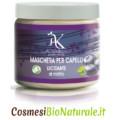 alkemilla-maschera-capelli-lucidante-bio-ecobio-mirtillo-acquista-online