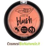 purobio-blush-compatto-02-rosa-corallo-matte