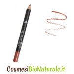 Avril matita labbra naturale nude bio