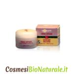 Bioearth Crema Antiage Senza Siliconi