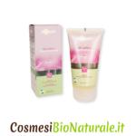 Bioearth gel capelli fissante e nutriente