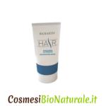Bioearth Maschera capelli Secchi e Deboli