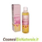 Bioearth Shampoo Delicato lavaggi Frequenti