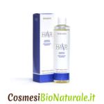 Bioearth shampoo idratante capelli secchi