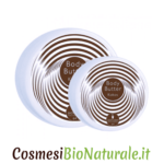 Bioturm body butter cocco