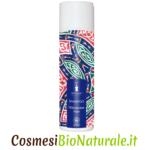 Bioturm shampoo brillantezza per capelli spenti