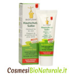 Bioturm unguento protettivo pelle stressata eczema psoriasi