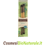 Ecotools Eye Enhancing Duo Set