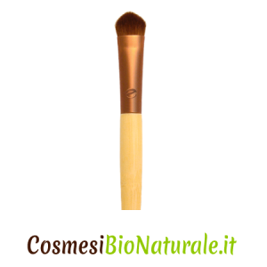 Ecotools Eye Shading Brush
