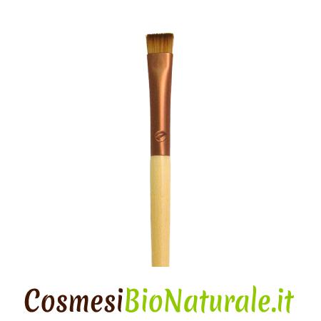 Ecotools Eyeliner Brush