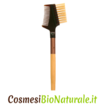 Ecotools Lash & Brow Groomer