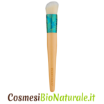 Pennelli Ecotools vegan skin perfecting brush