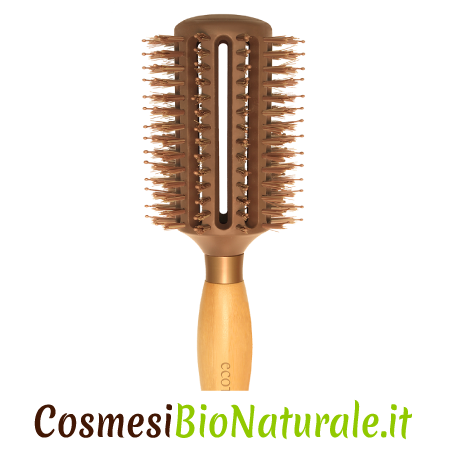 Ecotools Full Volume Styler Hairbrush