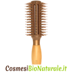 Ecotools Quick Volume Styler Hairbrush