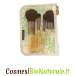 Ecotools Mineral Brush Set