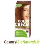 sante tinta vegetale in crema bruno cacao