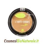 Avril Correttore Bio 02 Nude