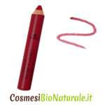 Avril Matita Rossetto Chataigne