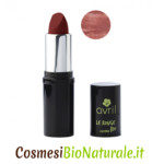 Avril Rossetto Brun Rosè Marrone Rosato