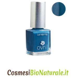 Avril Smalto Colvert Blu