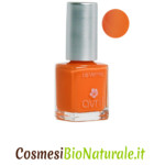 Avril smalto arancio corail n.02
