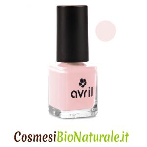 Avril smalto rosa french rose n.88