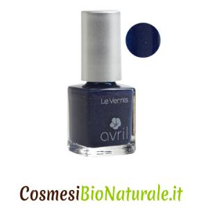 Avril Smalto Blu Mille Et Une Nuits