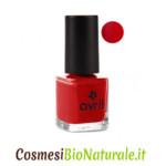 Avril Smalto Rouge Hibiscus Rosso