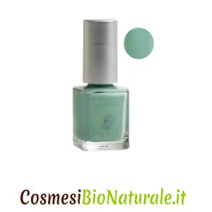 avril smalto verde vert amande n.31