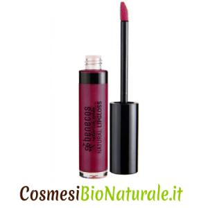 Benecos lipgloss naturale Rose Garden