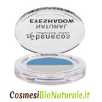 Benecos Ombretto Duo Naturale Clouds