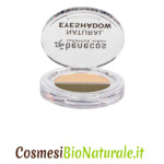 Benecos Ombretto Duo Naturale Jungle
