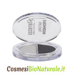 Benecos Ombretto Duo Naturale Shady Grays