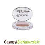 Benecos Ombretto Duo Naturale Noblesse