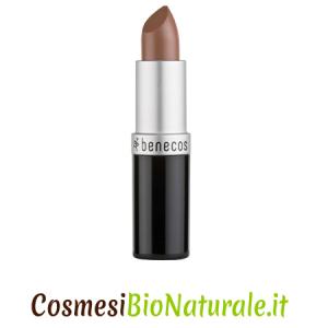 Benecos rossetto naturale Cream