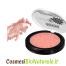 Lavera Blush So Fresh Mineral Powder Charming Rose 01