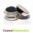 Minerale Puro Ombretto AcciaioBlu