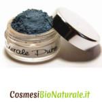 Minerale Puro Ombretto Mistica
