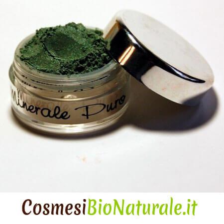 Minerale Puro Ombretto Ninfa