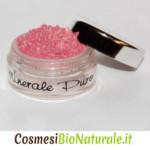 Minerale Puro Ombretto Opale