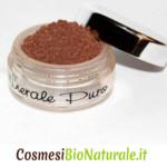 Minerale Puro Ombretto Rame