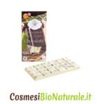 ecoworld cioccolato da bagno bio