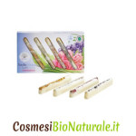 ecoworld stick da bagno set regalo