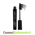 puroBIO Mascara Glorious Volume Nero
