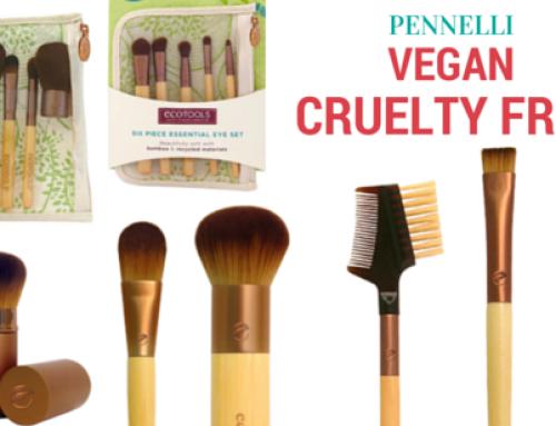 Pennelli Vegan Cruelty Free – Piccola Guida per sceglierli