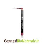 puroBio Matitone Rossetto vinaccio N°26 prodotti labbra eco bio naturali makeup