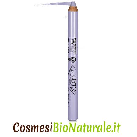 purobio-matitone-correttore-lilla-34