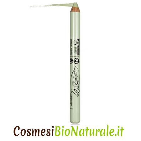 purobio-matitone-correttore-verde-31