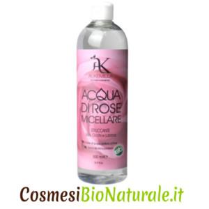 alkemilla-acqua-di-rose-micellare-bio-ecobio-acquista-online