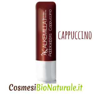 alkemilla-addolcilabbra-cappuccino-bio-ecobio-burrocacao-acquista-online